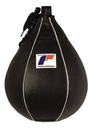 Боксерская груша Fighting Sport WINSB1 L черная