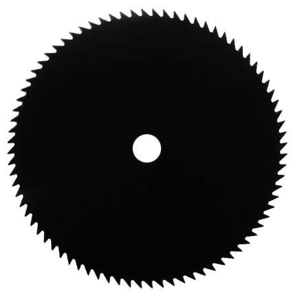 Диск режущий для триммера Prorab 840480B 1254