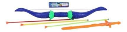 Набор игрушечного оружия Shantou Gepai 2569F4