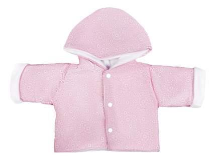 Курточка для кукол Mary Poppins