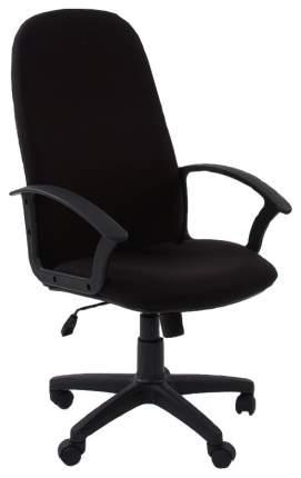 Кресло руководителя CHAIRMAN 289 00-06110133, черный