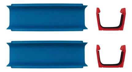 Водный трек AquaPlay Прямые секции каналов A101