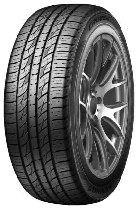Шина Kumho Crugen Premium KL33 235/55 R18 104V (до 240 км/ч) 2142153