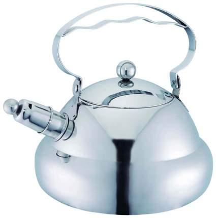 Чайник для плиты Bekker BK-S469 3 л