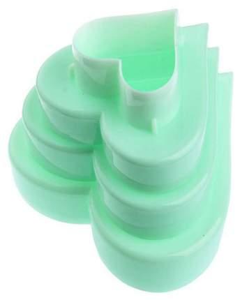 Форма для выпечки Mayer&Boch 27399 Зеленый