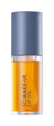 Тинт для губ VPROVE No Make-up Lip Oil Tint 01 Honey 5 г
