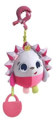 Подвесная игрушка Принцесса Ёжик 0+ Tiny Love 1115601110