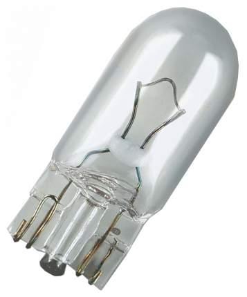 Лампа VAG 5W w2.1x9.5d