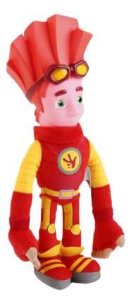 Мягкая игрушка Мульти-Пульти Фиксики файер свет звук 27 см fix001-005