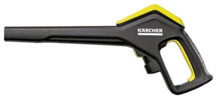 Пистолет для мойки высокого давления Karcher G 180 Q 2.642-889