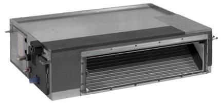 Сплит-система Daikin FXDQ-A FXDQ50P7