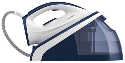 Парогенератор Philips HI5916/20