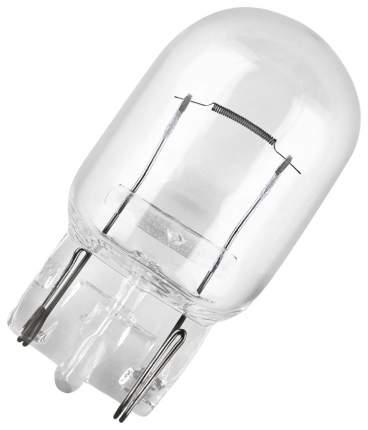 Лампа накаливания автомобильная PATRON PLW215