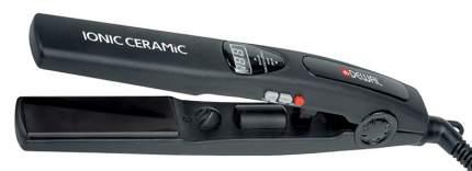 Выпрямитель волос Dewal Ionic Ceramic 03-91 Black