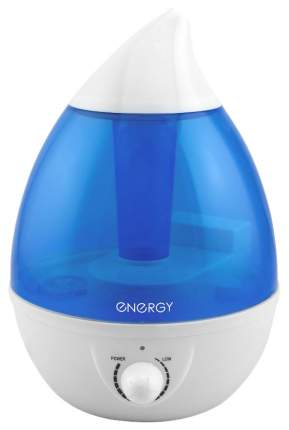 Воздухоувлажнитель Energy EN-615 White/Blue