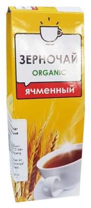 Чайный напиток Компас Здоровья зерночай 100 г