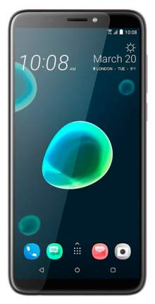 Смартфон НТС Desire 12+ 32Gb Warm Silver