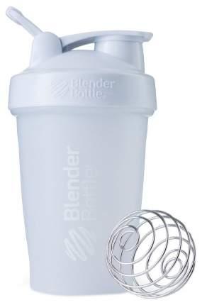 Шейкер Blender Bottle Classic Full Color 1 кам. 591 мл белый