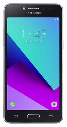 Смартфон Samsung Galaxy J2 Prime SM-G532F 8Gb Black