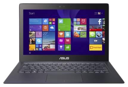 Ультрабук ASUS ZenBook UX301LA-DE150H 90NB0193-M05960