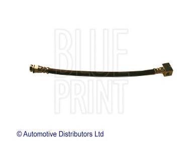 Шланг тормозной Blue Print ADA105311