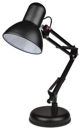 Настольный светильник Uniel TLI-221 Black