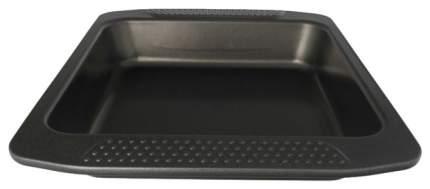Форма для выпечки Axon В-103 Черный