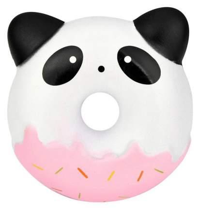 Игрушка-антистресс 1Toy мммняшка squishy пончик
