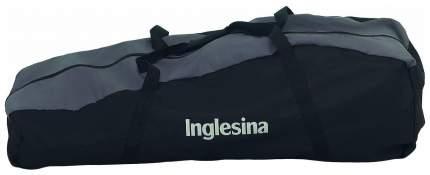 Сумка для перевозки коляски Inglesina A099EG400