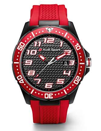 Наручные часы Audi 3101400400