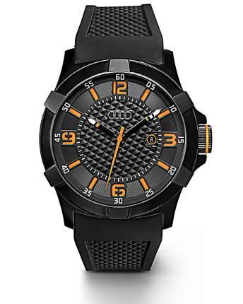 Наручные часы Audi 3101400700