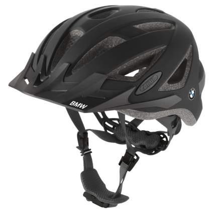 Велосипедный шлем BMW 80922413147 Anthracite/Black