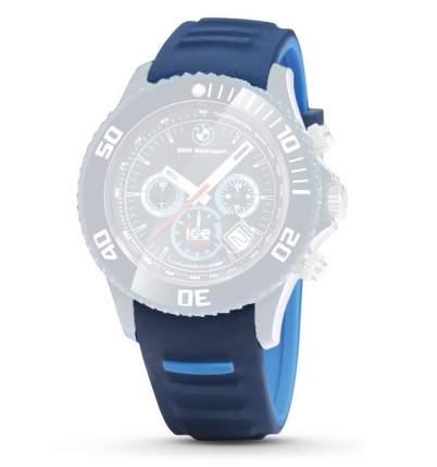 Наручные часы BMW 80262407296