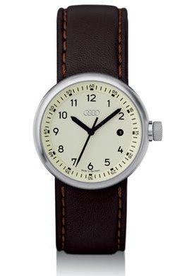 Наручные часы Audi 3100400200