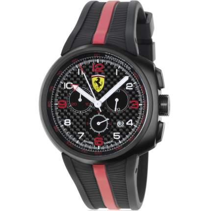 Наручные часы Ferrari F1 270033653R