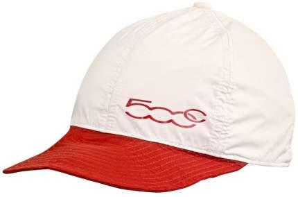 Бейсболка Fiat 500c k-way hat 50906979