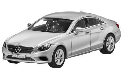 Коллекционная модель Mercedes-Benz B66961935