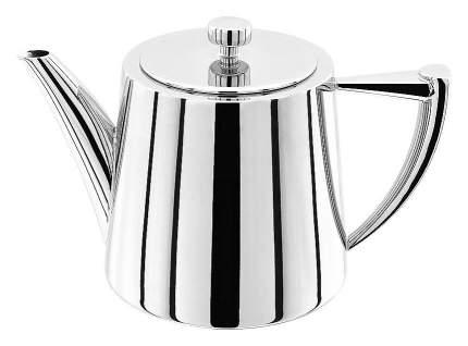 Stellar Art Deco Заварочный чайник 0.6 л, 3 чашки