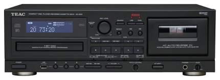 CD-проигрыватель Teac AD-850 Black