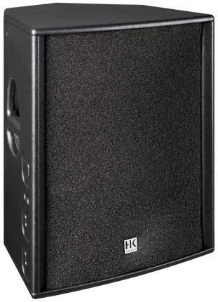 Акустическая система HK Audio PR:O 15 XD