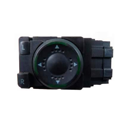 Джойстик управления зеркалами VAG 3B1959565A01C