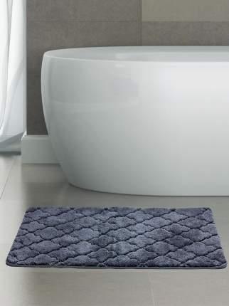 Коврик для ванной комнаты BATH PLUS Лана