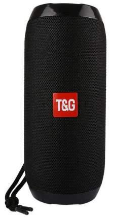Беспроводная акустика NoName TG-117 Black