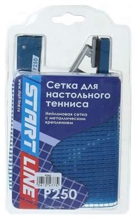 Сетка для настольного тенниса Start Line 60-250