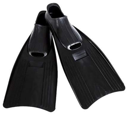 Ласты для плавания Intex с55635