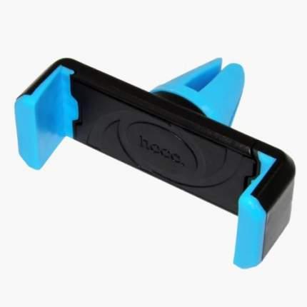 Автомобильный держатель HOCO CPH01 black+blue