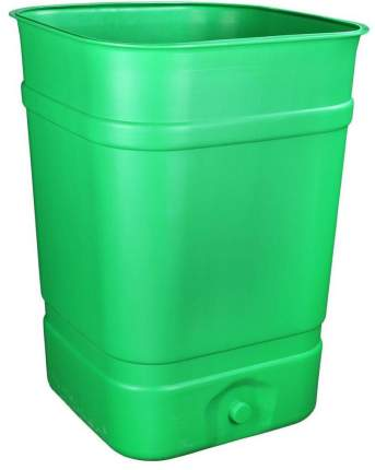 Емкости для воды Альтернатива 11925 300 л