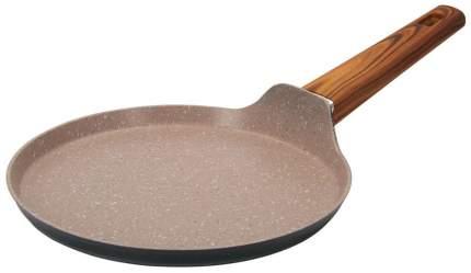 Сковорода блинная Regent 22х1,7см LEGNO
