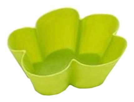 Форма для маффинов Lekue Облако ,цвет: зеленый