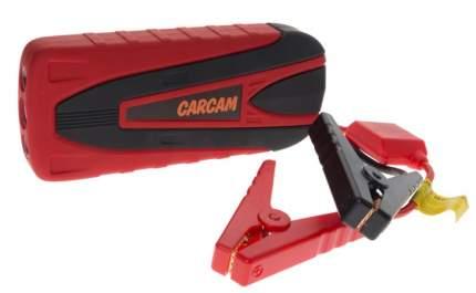 Пуско-зарядное устройство Carcam ZY-18